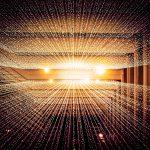 中国 AI 人工知能 ブロックチェーン