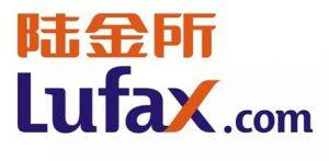rLufax(陆金所)