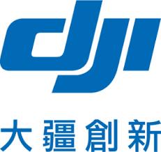 DJI(大疆創新科技有限公司)
