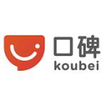 Koubei(口碑)