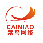 Cainiao(菜鸟网络)