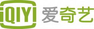 iQIYI(爱奇艺)