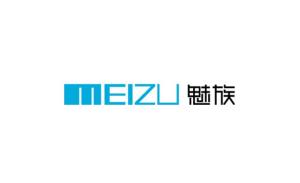 MEIZU(魅族)