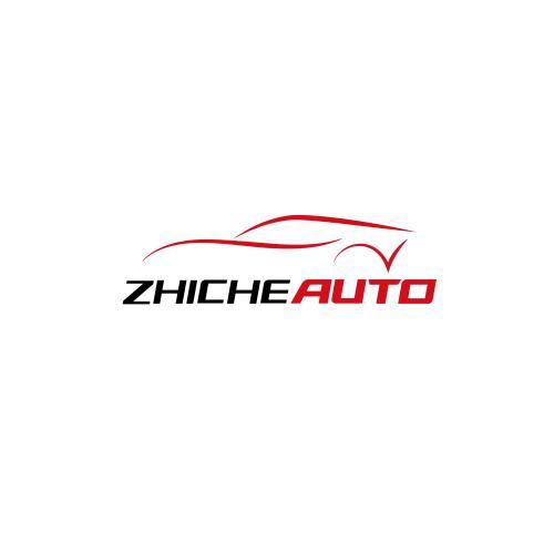 Zhiche Auto(智车优行)