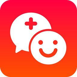 PingAn Health(平安好医生)