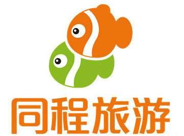 Tongcheng(同程旅游)