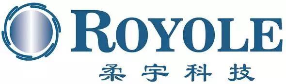Royole