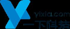 一下科技 Yixia