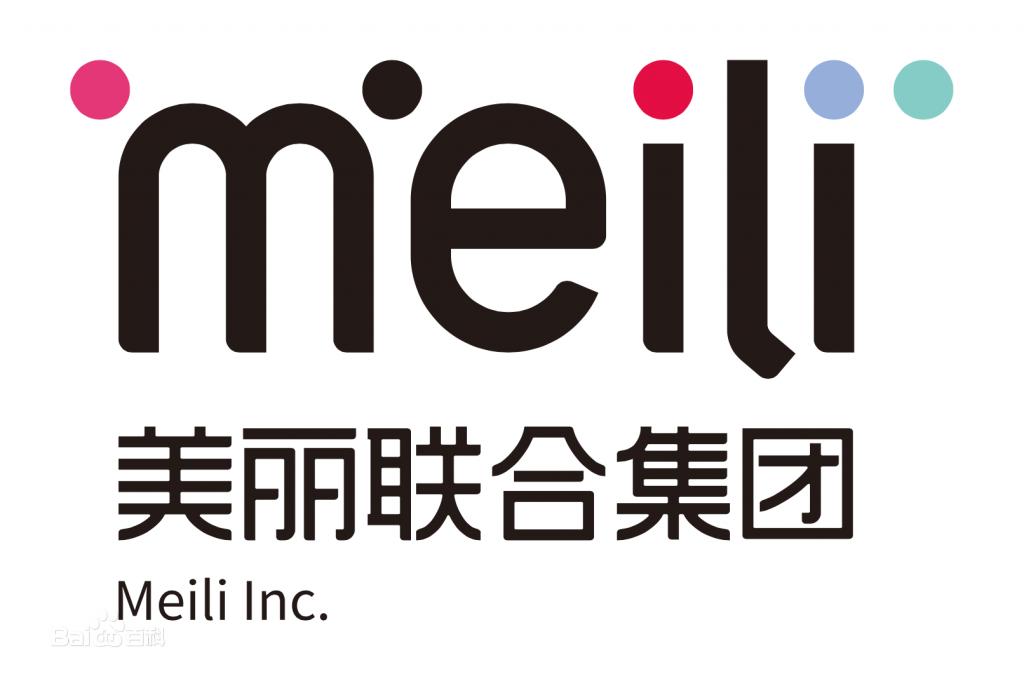 Meili(美丽联合集团)