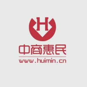 惠民网 Huimin